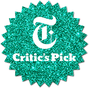 badge-critics-pick